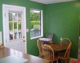 Photo 3: 11077 84A AV in Delta: Nordel House for sale (N. Delta)  : MLS®# F2613042