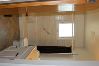 Photo 11: 728 McDougall Street in Pincher Creek: House for sale