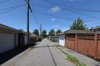 Photo 16: 1878 E 51ST Avenue in Vancouver: Killarney VE House for sale (Vancouver East)  : MLS®# R2596182
