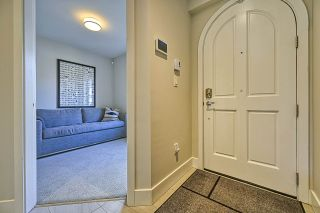 """Photo 13: 4356 KNIGHT Street in Vancouver: Knight Townhouse for sale in """"Brownstones"""" (Vancouver East)  : MLS®# R2540517"""