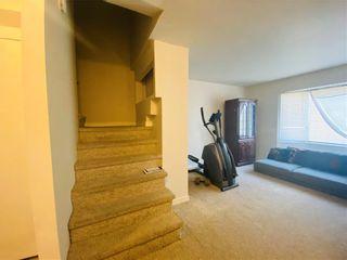 Photo 8: 205 Langside Street in Winnipeg: West Broadway Residential for sale (5A)  : MLS®# 202009128