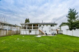 Photo 20: 14524 109 Avenue in Surrey: Bolivar Heights House for sale (North Surrey)  : MLS®# R2244679
