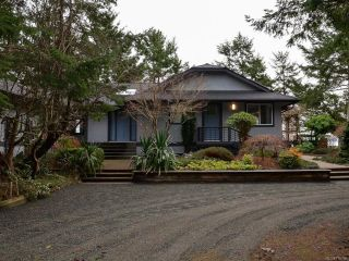 Photo 46: 6425 W Island Hwy in BOWSER: PQ Bowser/Deep Bay House for sale (Parksville/Qualicum)  : MLS®# 778766