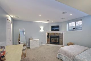 Photo 27: 103 Chapalina Crescent SE in Calgary: Chaparral Detached for sale : MLS®# A1090679
