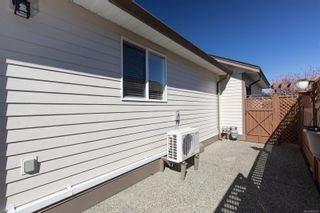 Photo 21: 4043 Magnolia Dr in : Na North Jingle Pot Manufactured Home for sale (Nanaimo)  : MLS®# 872795