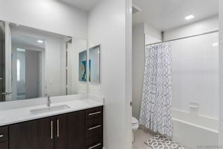 Photo 18: MISSION VALLEY Condo for sale : 3 bedrooms : 2400 Community Ln #59 in San Diego
