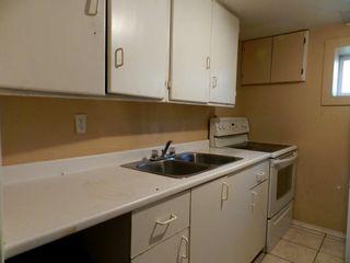 Photo 35: 196 MILLBOURNE Road E in Edmonton: Zone 29 House Half Duplex for sale : MLS®# E4246169
