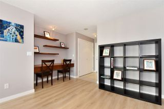 """Photo 3: 802 7088 SALISBURY Avenue in Burnaby: Highgate Condo for sale in """"The West By BOSA"""" (Burnaby South)  : MLS®# R2265226"""