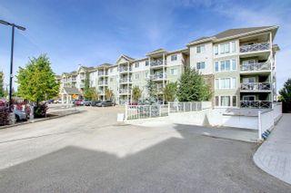 Photo 35: 102 12660 142 Avenue in Edmonton: Zone 27 Condo for sale : MLS®# E4263511