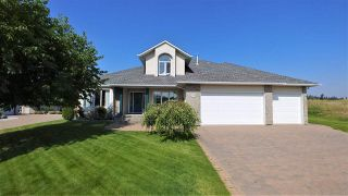 """Photo 1: 2387 MCTAVISH Road in Prince George: Aberdeen PG House for sale in """"ABERDEEN"""" (PG City North (Zone 73))  : MLS®# R2419372"""