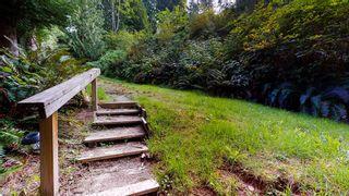 Photo 25: 7035 PORPOISE Drive in Sechelt: Sechelt District House for sale (Sunshine Coast)  : MLS®# R2621611