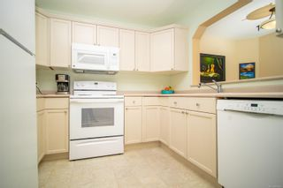 Photo 3: 304 4949 Wills Rd in : Na Uplands Condo for sale (Nanaimo)  : MLS®# 886906