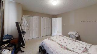 Photo 23:  in Edmonton: Zone 53 House Half Duplex for sale : MLS®# E4227845
