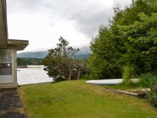 Photo 20: 5492 Deep Bay Dr in BOWSER: PQ Bowser/Deep Bay House for sale (Parksville/Qualicum)  : MLS®# 779195