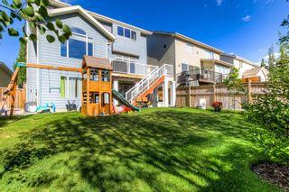 Photo 47: 44 Auburn Sound Crescent SE in Calgary: Auburn Bay Detached for sale : MLS®# A1124206