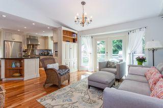 Photo 13: 12710 19 Avenue in Surrey: Crescent Bch Ocean Pk. House for sale (South Surrey White Rock)  : MLS®# R2159678