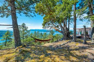 Photo 26: 356 EAST WEST Road: Mayne Island House for sale (Islands-Van. & Gulf)  : MLS®# R2596580
