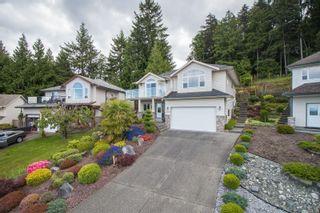 Main Photo: 6097 Carlton Rd in : Na North Nanaimo House for sale (Nanaimo)  : MLS®# 876245