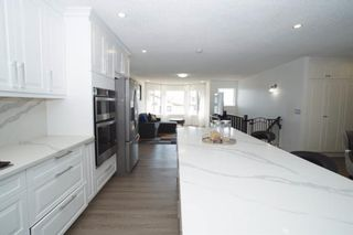 Photo 17: 271 HAWKVILLE Close NW in Calgary: Hawkwood Detached for sale : MLS®# A1019161