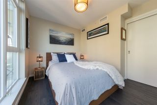 "Photo 16: 803 1351 CONTINENTAL Street in Vancouver: Downtown VW Condo for sale in ""Maddox"" (Vancouver West)  : MLS®# R2564164"