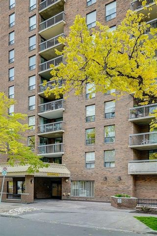 Photo 50: 330 1001 13 Avenue SW in Calgary: Beltline Apartment for sale : MLS®# A1128974