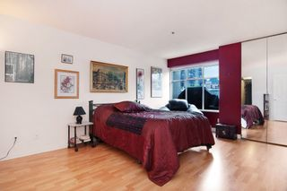 Photo 13: PH2 950 BIDWELL Street in Vancouver: West End VW Condo for sale (Vancouver West)  : MLS®# V1080593