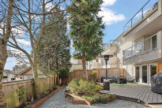 Photo 32: 7 331 Robert St in : VW Victoria West Row/Townhouse for sale (Victoria West)  : MLS®# 867098