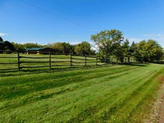 Photo 28: 57302 Rge Rd 234: Rural Sturgeon County House for sale : MLS®# E4218008