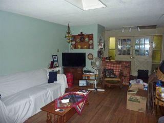 Photo 12: 20292 PATTERSON Avenue in Maple Ridge: Southwest Maple Ridge House for sale : MLS®# R2087703