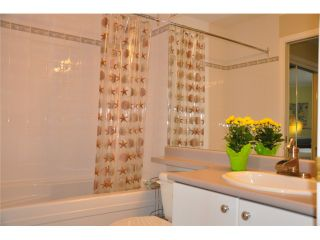 "Photo 9: 403 3590 W 26TH Avenue in Vancouver: Dunbar Condo for sale in ""DUNBAR HEIGHTS"" (Vancouver West)  : MLS®# V845387"