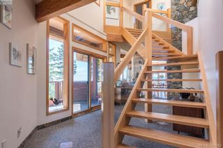 Photo 16: 1850 Impala Rd in VICTORIA: Me Neild House for sale (Metchosin)  : MLS®# 788120