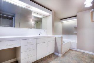 Photo 21: 288 Harvard Avenue in Winnipeg: Crescentwood Residential for sale (1C)  : MLS®# 202100976