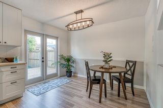 Photo 9: 135 Doverglen Place SE in Calgary: Dover Detached for sale : MLS®# A1058125
