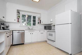 Photo 14: 163 Kingston Row in Winnipeg: House for sale : MLS®# 202118862