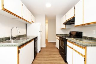 """Photo 7: 102 2344 ATKINS Avenue in Port Coquitlam: Central Pt Coquitlam Condo for sale in """"RIVER'S EDGE"""" : MLS®# R2616683"""