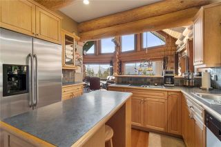 Photo 23: 5142 Ridge Road, in Eagle Bay: House for sale : MLS®# 10236832