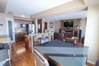 Photo 12: 168 Reg Wyatt Way in Winnipeg: Harbour View South Residential for sale (3J)  : MLS®# 202103161