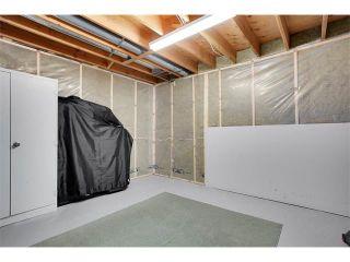 Photo 19: 1399 BERKLEY Drive NW in Calgary: Beddington Heights House for sale
