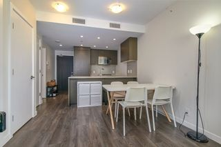 """Photo 13: 905 112 E 13TH Street in North Vancouver: Central Lonsdale Condo for sale in """"CENTREVIEW"""" : MLS®# R2566516"""