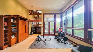 Photo 27: 4451 W 2ND Avenue in Vancouver: Point Grey House for sale (Vancouver West)  : MLS®# R2625223