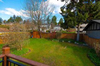 Photo 35: 3435 W 38TH Avenue in Vancouver: Dunbar House for sale (Vancouver West)  : MLS®# R2564591