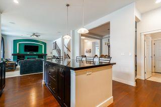 Photo 12: 10492 GLENROSE DRIVE in Delta: Nordel House for sale (N. Delta)  : MLS®# R2615639