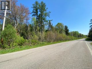Photo 38: 5264 Rte 770 in Rollingdam: Vacant Land for sale : MLS®# NB058269