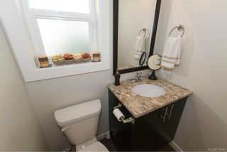 Photo 4: 3368 Radiant Way in Langford: La Happy Valley House for sale : MLS®# 739040