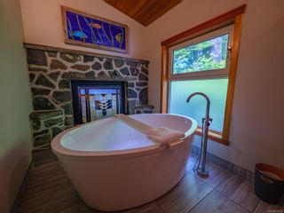 Photo 21: 460 Marine Dr in : PA Ucluelet House for sale (Port Alberni)  : MLS®# 878256