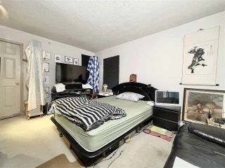 """Photo 18: 407 1159 MAIN Street in Vancouver: Downtown VE Condo for sale in """"CITY GATE II"""" (Vancouver East)  : MLS®# R2532764"""