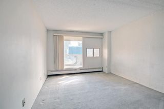 Photo 8: 1011 221 6 Avenue SE in Calgary: Downtown Commercial Core Apartment for sale : MLS®# A1146261