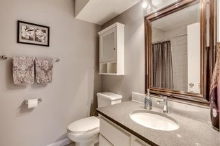 Photo 23: 205 1001 68 Avenue SW in Calgary: Kelvin Grove Apartment for sale : MLS®# A1144900