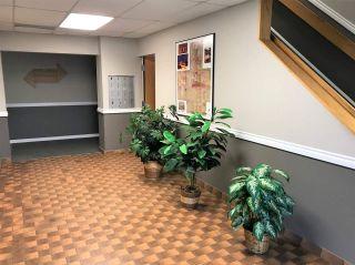 Photo 4: 208 5904 50 Street: Leduc Office for lease : MLS®# E4207505