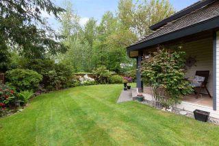 Photo 19: 12359 205 Street in Maple Ridge: Northwest Maple Ridge House for sale : MLS®# R2578826